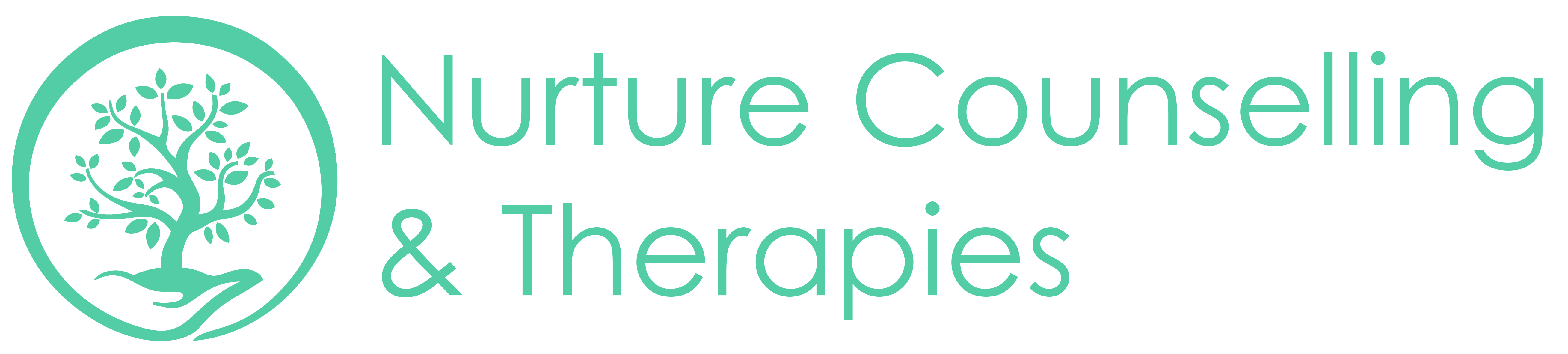 Nurture Counselling & Therapies